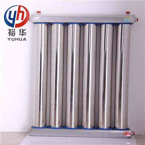 304不锈钢散热器厂家(加工,规格,型号)-裕圣华品牌