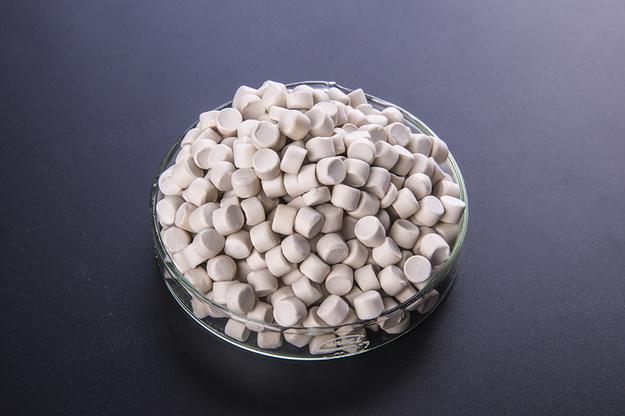 东莞福斯特次磺酰胺类促进剂CBS-80GE