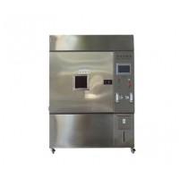 氙灯耐气候试验箱(水冷型) 氙灯耐气候试验机