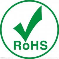 灯具做ROHS 2.0报告怎么办理