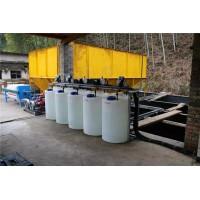 苏州废水回用|苏州电镀废水处理|废水处理工程|价格报价