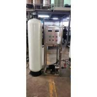 苏州软水机/苏州锅炉软化水设备/软化水处理装置/型号/外形