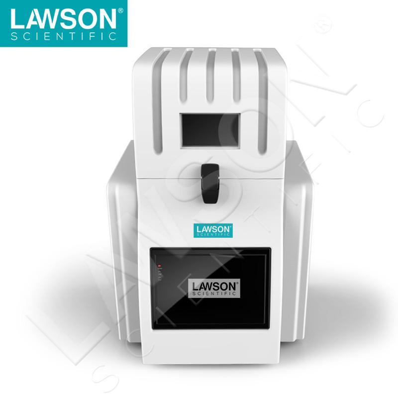 洛尚 冷冻组织研磨器 DHFSTPRP-48