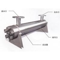 供应紫外线杀菌器|生活用水处理设备