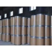 螺虫乙酯生产厂家靠谱货源高品质