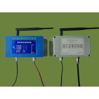 水泵水位控制器 三相水泵自动控制系统