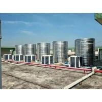 不锈钢水箱价格 消防水箱不锈钢 工厂专用不锈钢水箱