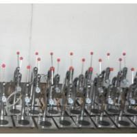 量热仪配件充氧仪/微型充氧仪