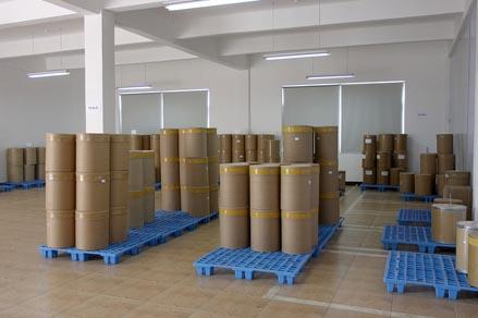 氨甲环酸生产厂家靠谱货源高品质