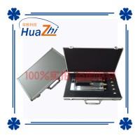 ZLD-2钻孔多级流量计