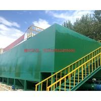成都供应出售重力式无阀净水设备 翰克环保