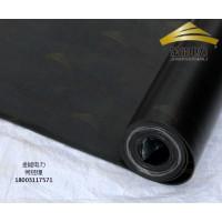 甘肃兰州配电室高压绝缘胶垫,尺寸3mm-12mm,金能电力