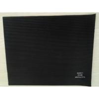 山西太原配电室高压绝缘胶垫,尺寸3mm-12mm,金能电力