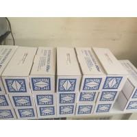 替代英德诺曼液压滤芯300370 全国包邮
