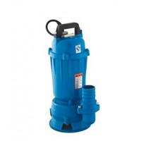 400QW潜水污水电泵化工厂污水排放