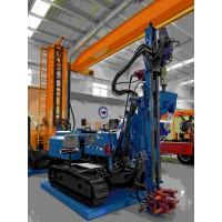 环保钻机 环境土壤取样钻机 环境监测钻机 土壤采样环保钻机