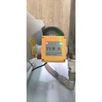 水塔自动控制器 水泵自动控制器,水塔自动控制器,水位控制器