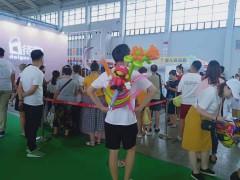 2020年东北母婴展会6月沈阳第五届孕婴童产品博览会