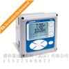 现货供应罗斯蒙特分析仪1056-01-22-38-AN