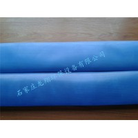 LXBM-6  橡胶曝气膜
