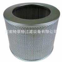 替代黎明循环泵液压回油滤芯  FBX-100x20厂家直销