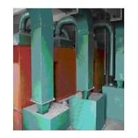 锅炉除尘器设备哪里找_电站锅炉水质标准