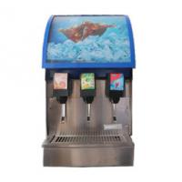 漯河小型可乐机|可乐机饮料机供应