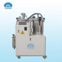 双组份灌封胶自动灌胶机应用介绍及特点-久耐机械