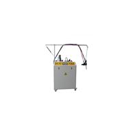 久耐机械生产供应双组份灌胶机厂家直销质量可靠