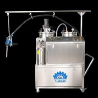久耐机械 生产 环氧树脂假水胶配胶设备厂家直销定制