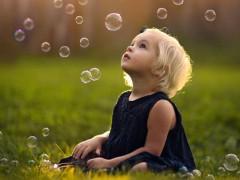 倍恩喜|宝宝出现性早熟的原因,家长们清楚吗?