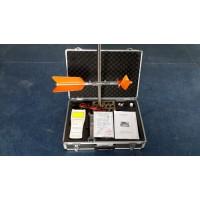 供应旋浆式流速仪厂家,LJ20A流速测算仪