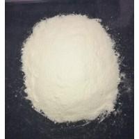 油酸钠厂家供应超细油酸钠粉末进口原料油酸钠
