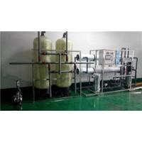 反渗透设备/工业纯水设备/超纯水设备厂家
