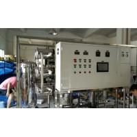 海德能LC-02 中水处理回用设备