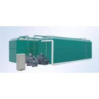 海德能LC-06 一体化污水处理设备