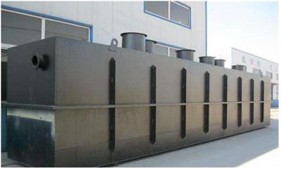 高硫钢水脱硫 布袋除尘器控制原理