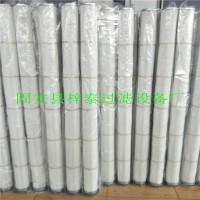 厂家生产销售150×3000除尘滤芯