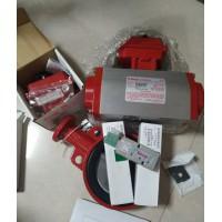 美国博雷S63-0250二位五通电磁阀
