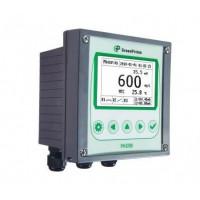浙江PM 8200I钢铁锅炉水硬度检测仪英国戈普