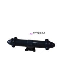 水杀菌消毒设备 鱼缸 杀菌灯 UV-C紫外线消毒器UV-V
