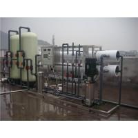 溧阳水处理设备/溧阳工业清洗纯水设备/溧阳超纯水设备
