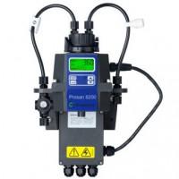 山东 Prosan8200自来水厂浊度监测仪英国戈普