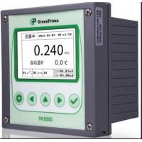 辽宁PM8200S自来水厂在线SS测量仪GREENPRIMA