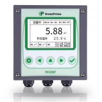 吉林PM8200P电厂水质PH在线检测仪GREENPRIMA