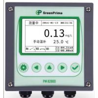 黑龙江PM8200D水产养殖荧光法溶解氧分析仪英国戈普