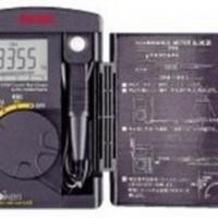 日本三菱MITSUBISH电流表、电压表、互感器转速表