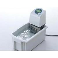 日本ASONE数字式恒温水槽销售南京园太