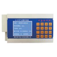 厂家直销YK-PF空气质量控制器