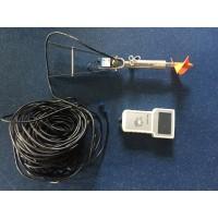 便携式流速流向仪,海流计,水上浮标